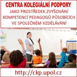 Centra kolegiální podpory – Základní škola Velvary 1772ac1a88f