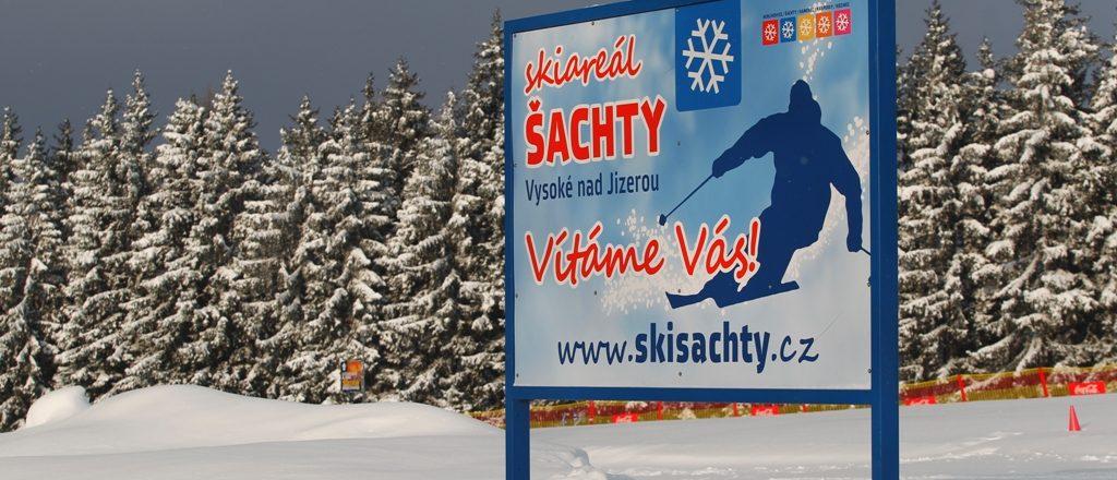 sachty